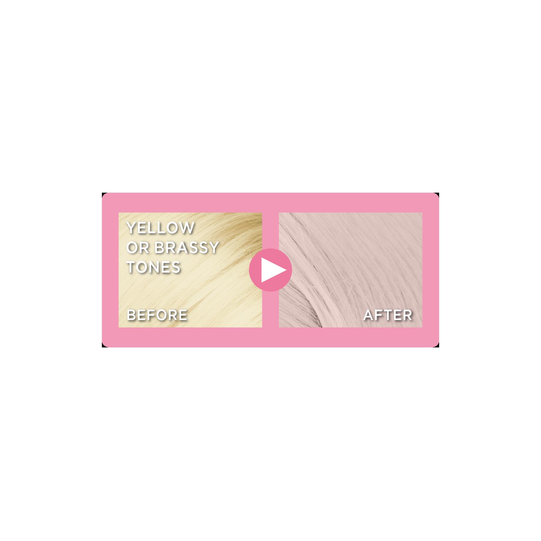 SC_GUIDE_Pink_Platinum