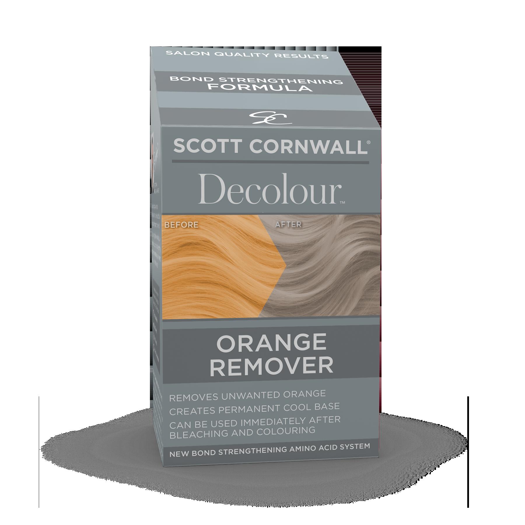 SC_D_Orange_Remover2